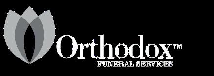 Orthodox Funerals | Funeral Directors Sydney